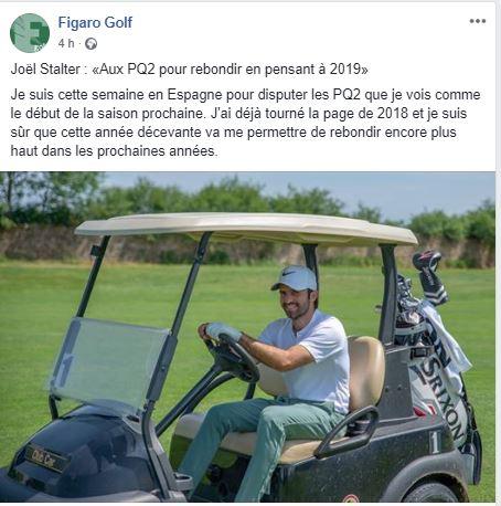 Les Français sur les tours en 2019...  Captur10