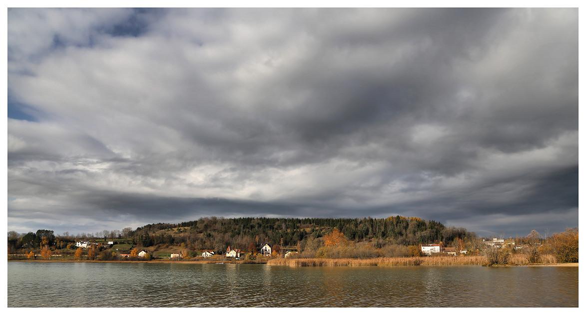 Clairvaux les lacs Clairv10