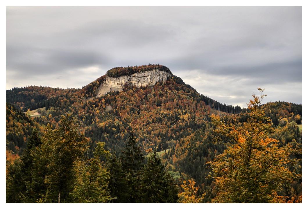 Le mont Fier Mt_fie10