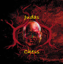 Judas 1.0 engine Judas_12