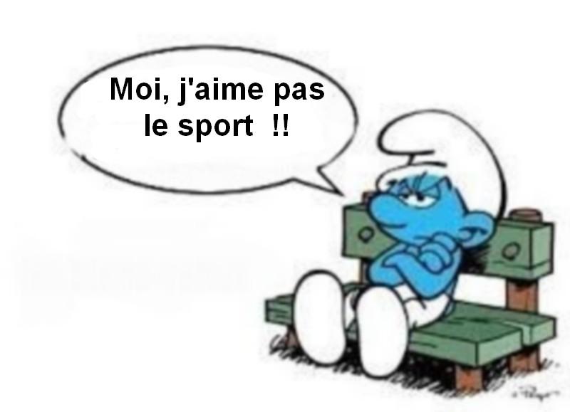 Le Bar Des Sports - Page 2 Schtro10