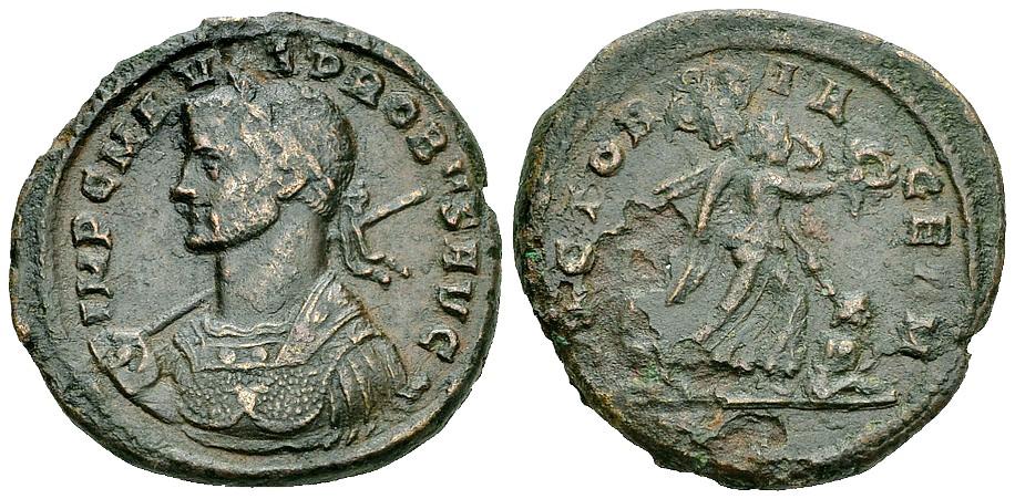 Probus, victorioso semper II 03697p10
