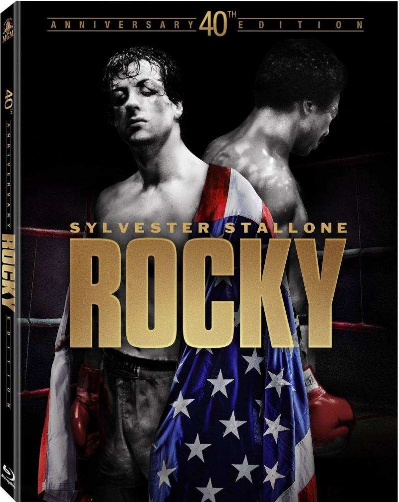 Coffret Rocky Blu Ray - Page 2 11222010