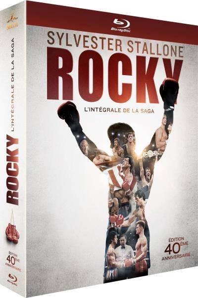Coffret Rocky Blu Ray - Page 2 Img_6710
