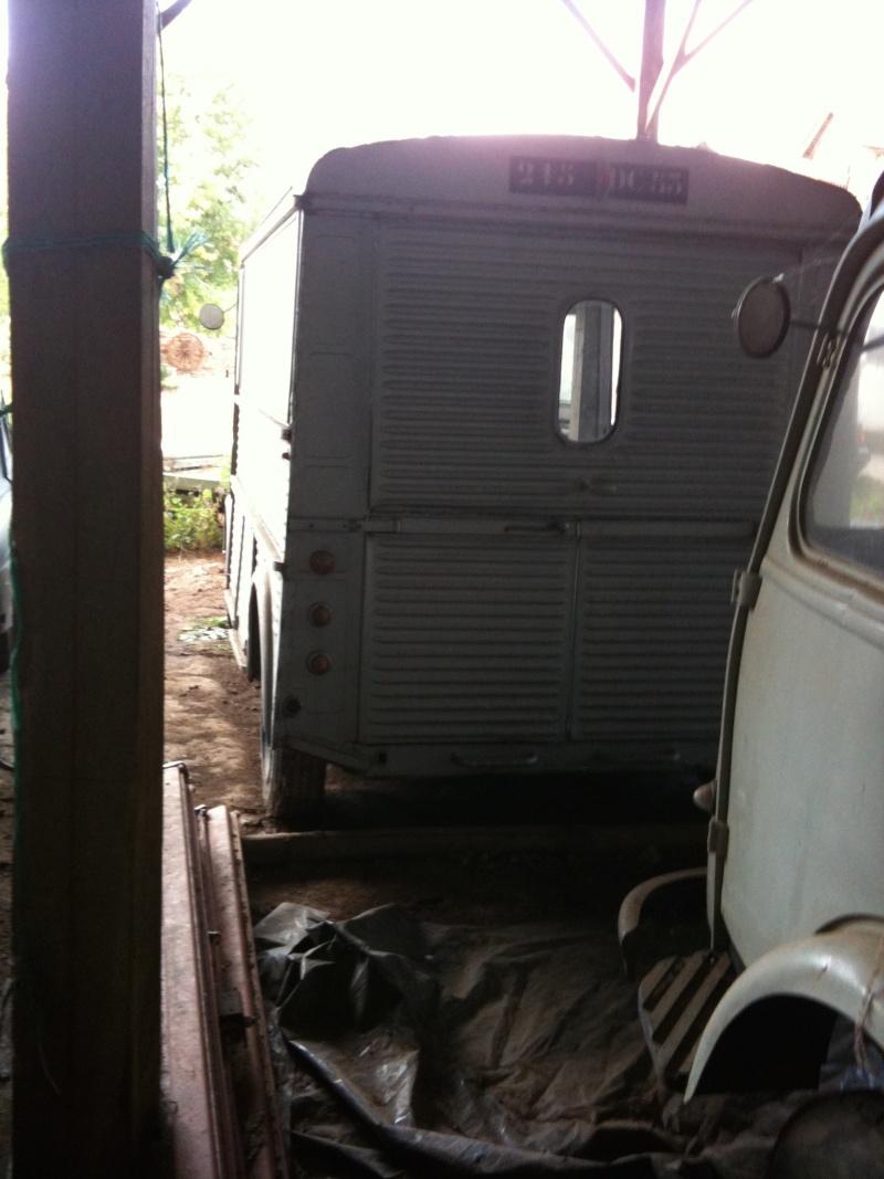 Mon H de 1956 / 1 200 kg Img_0815