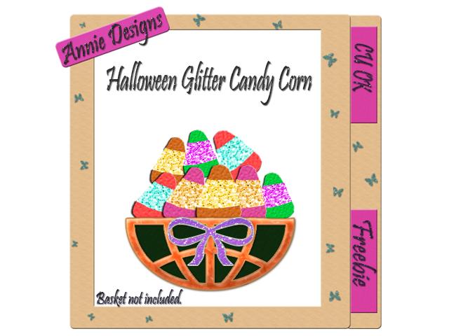 CU Halloween Candy Corn Previe11