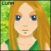 Luna relations Lulu11