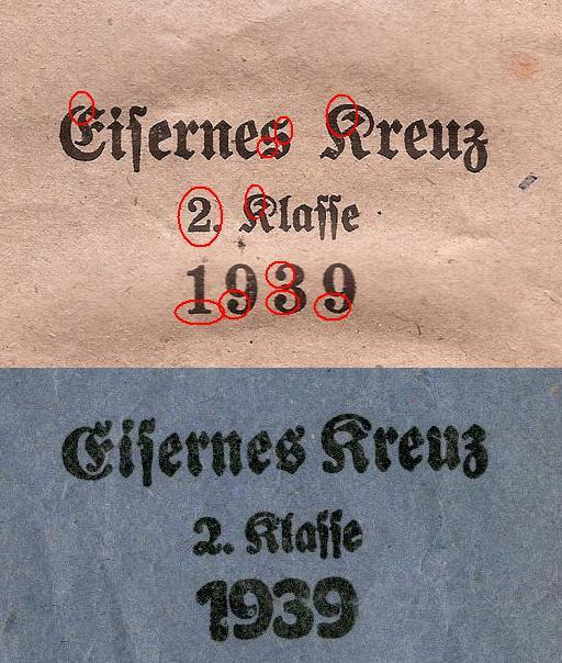 Prix Croix de fer + Copie des sachets Druck11
