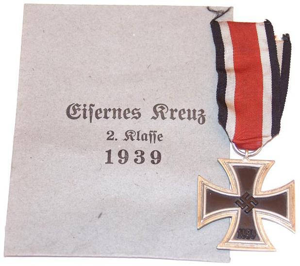 Prix Croix de fer + Copie des sachets Packet10