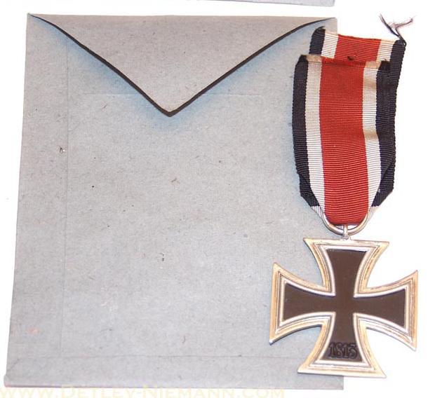 Prix Croix de fer + Copie des sachets Packet11
