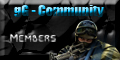 NEW gG # Community BANNER !! Ourban10