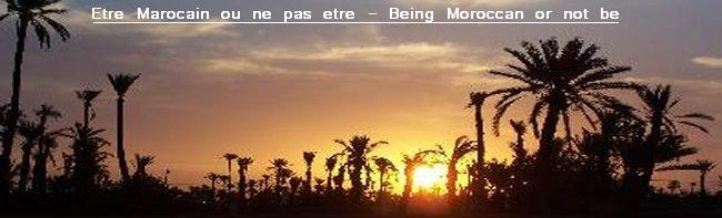 Urllist forum Souss - Page 2 Mimoun21