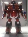 AMERICAN Gundam 10281016