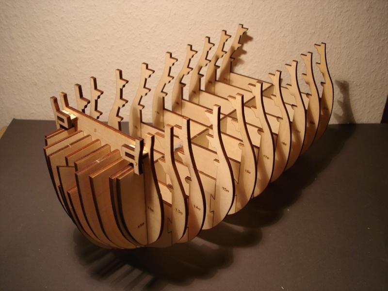 guna Baubericht Victory aus Holz Dsc03915