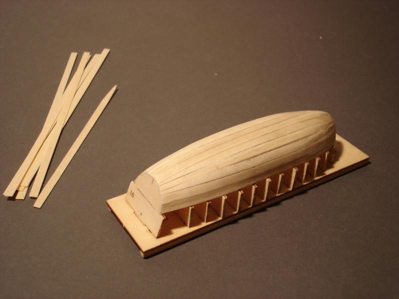 guna Baubericht Victory aus Holz Dsc03916