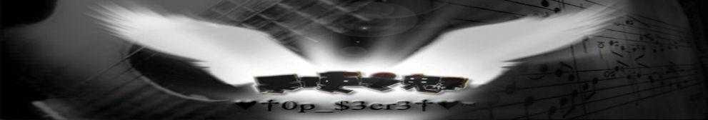 Top Secret Mtt Forum