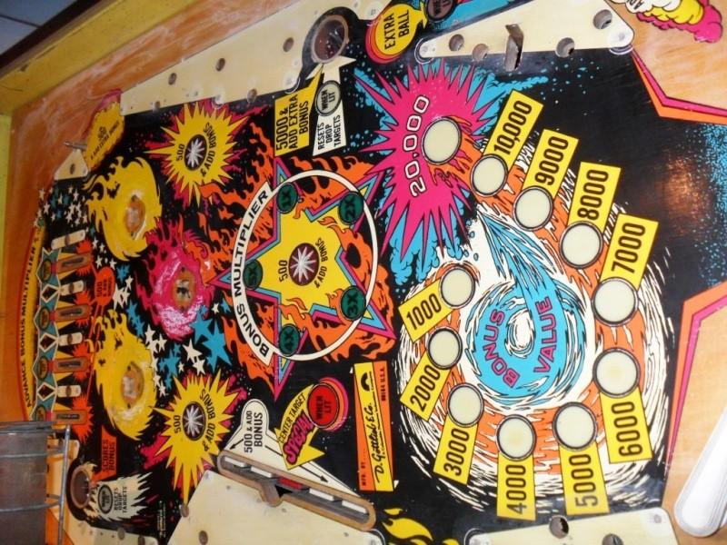 Remise en route d'un autre Gottlieb Solar Ride - Page 2 Sam_0622