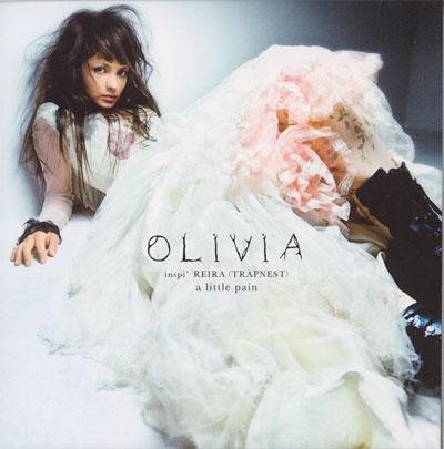 Olivia Lufkin Olivia10