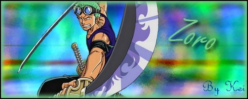 Mes graphs      - Page 3 Zoro10