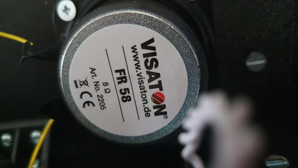 (MAJ FINALE)  Bartop Unico MVSX Officiel SNK  20210516