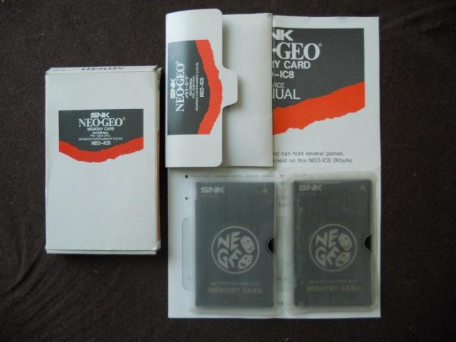 Nouvelle collection  Dscn0912