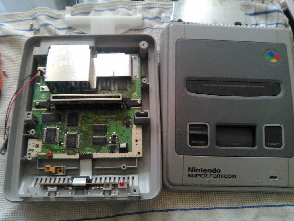 Topic sur la Super Famicom, le 1CHIP, etc. Img_2068