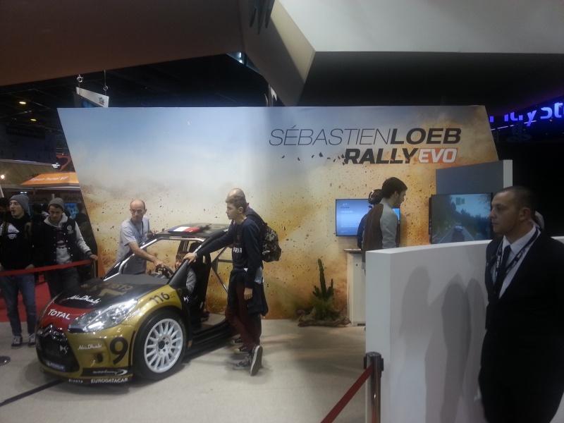 PARIS GAMES WEEK 2015 - Page 2 Rally10