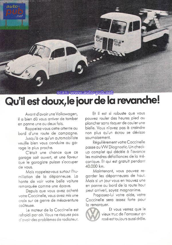 Publicité d'époques 1302 / 1303 - Page 2 Coccin12