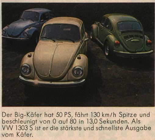 Publicité d'époques 1302 / 1303 - Page 2 Dyn00310