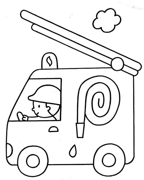 Models  de dessins à imprimer... - Page 2 09112310