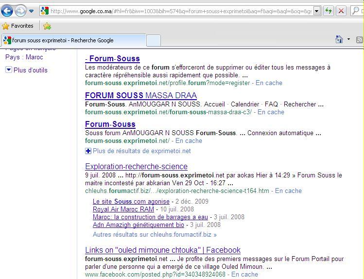 Forum Souss le maitre des Forums Forum_10