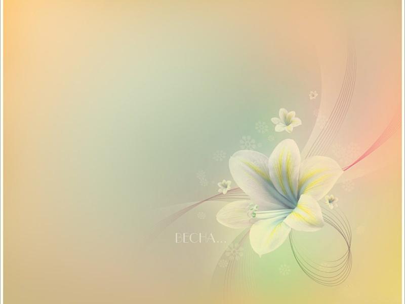 -Картинки-Весна- 55566-10