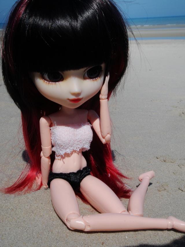 News P.6 → Ichigo et Aphrodite Dsc05214