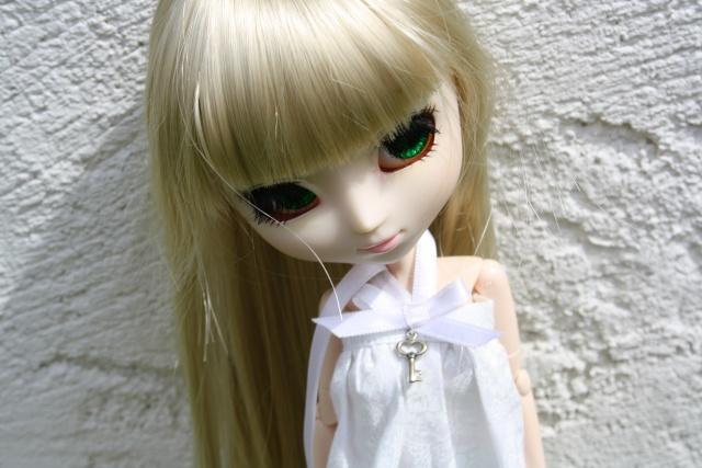 News P.6 → Ichigo et Aphrodite - Page 2 Img_0011