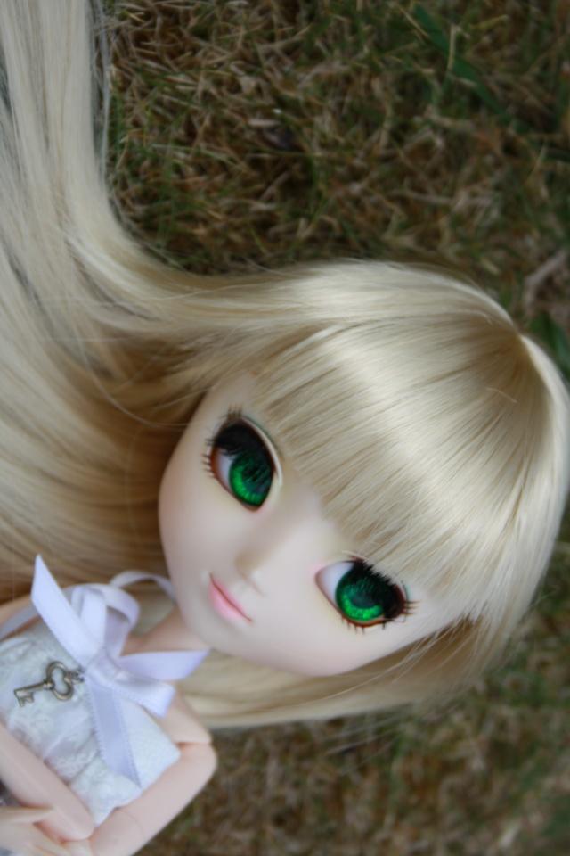 News P.6 → Ichigo et Aphrodite - Page 2 Img_0015