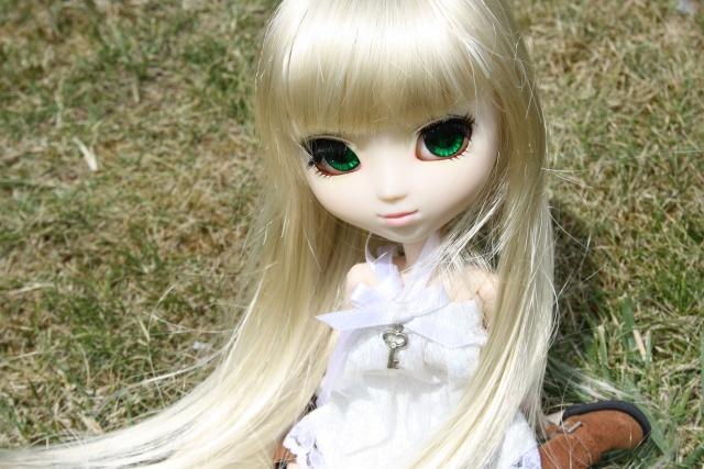 News P.6 → Ichigo et Aphrodite - Page 2 Img_0019