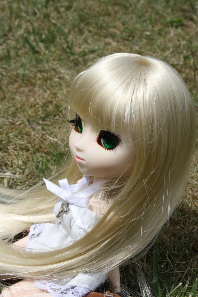 News P.6 → Ichigo et Aphrodite - Page 2 Img_0021