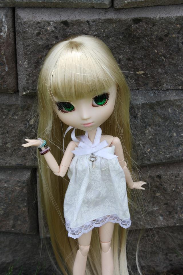 News P.6 → Ichigo et Aphrodite - Page 2 Img_0022