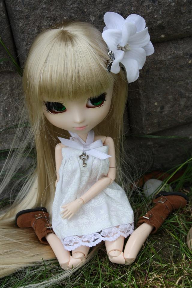 News P.6 → Ichigo et Aphrodite - Page 2 Img_0024