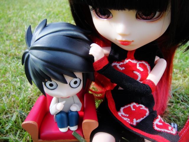 News P.6 → Ichigo et Aphrodite Toys_210