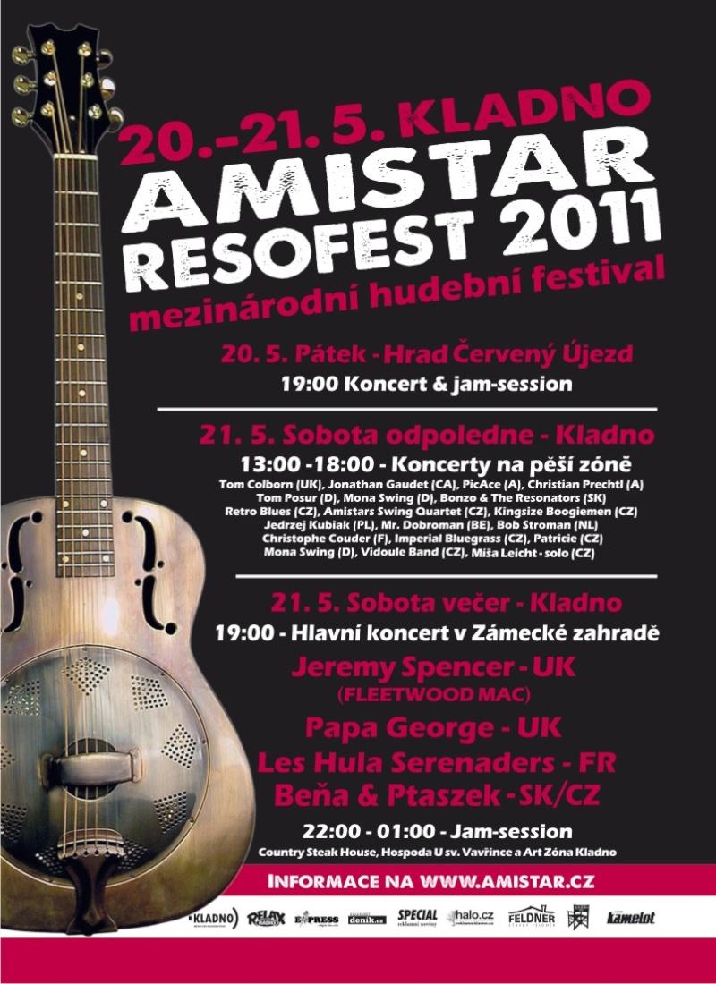 RésoFest a Prague - 20 & 21 Mai Amist_11