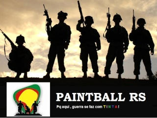paintballrs
