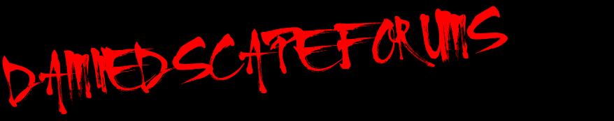 DamnedScape