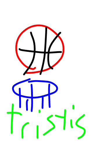 star draws pictures of you here Tristi10