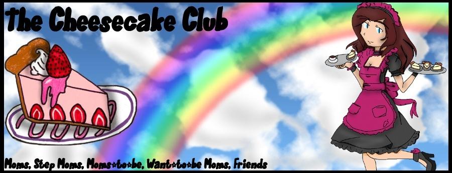 The Cheesecake Club Idea13