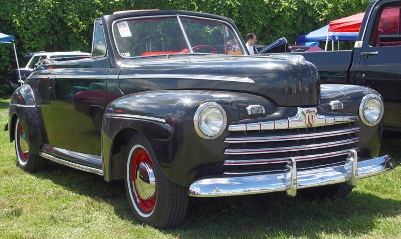 Le topic des belles voitures Ford_110