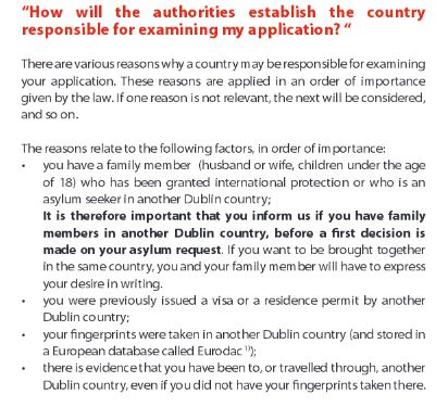 If you were a Refugee - Page 4 Asylum10