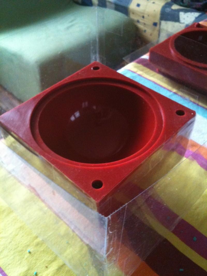 Copie de moule en silicone pour pâtisserie Img_0111