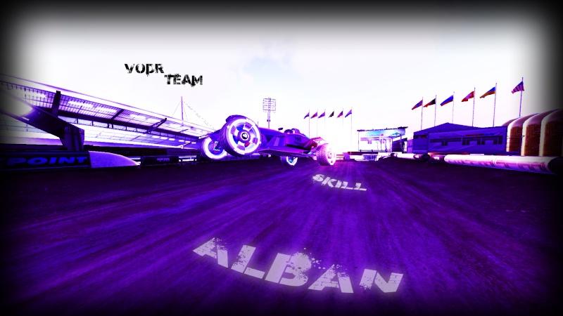 ScreenShoot Alban Vodral11