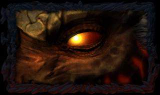 En route vers L'Isengard ! Draigo10